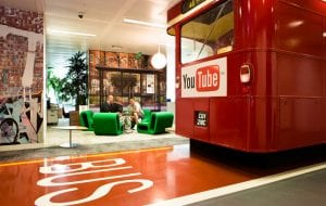 Google_Offices_graphics_installation